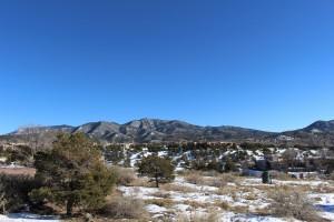Cam. Santa Fe Part 2 (22)