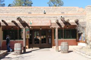 Cam. Santa Fe Part 2 (220)