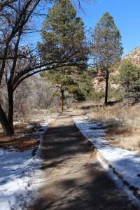 Cam. Santa Fe Part 2 (221)