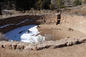 Cam. Santa Fe Part 2 (222)