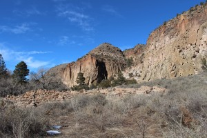 Cam. Santa Fe Part 2 (224)