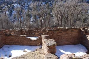 Cam. Santa Fe Part 2 (225)