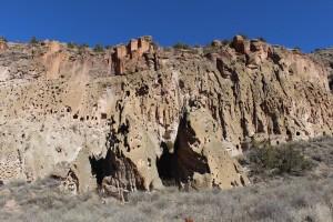 Cam. Santa Fe Part 2 (226)