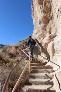 Cam. Santa Fe Part 2 (229)