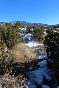 Cam. Santa Fe Part 2 (23)