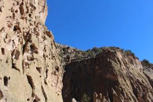 Cam. Santa Fe Part 2 (230)