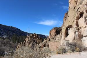 Cam. Santa Fe Part 2 (231)