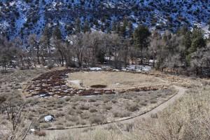 Cam. Santa Fe Part 2 (233)