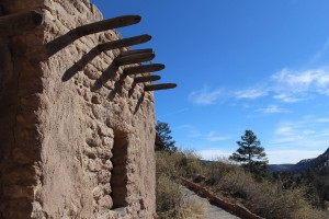 Cam. Santa Fe Part 2 (236)