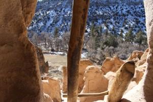 Cam. Santa Fe Part 2 (241)