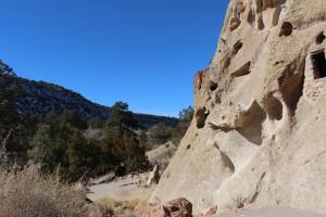 Cam. Santa Fe Part 2 (245)