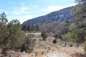 Cam. Santa Fe Part 2 (248)