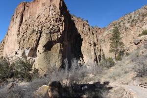 Cam. Santa Fe Part 2 (249)