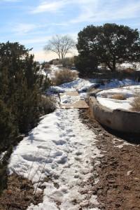 Cam. Santa Fe Part 2 (25)