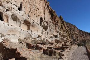 Cam. Santa Fe Part 2 (254)