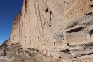 Cam. Santa Fe Part 2 (256)
