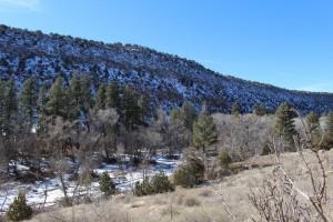 Cam. Santa Fe Part 2 (257)