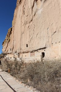 Cam. Santa Fe Part 2 (258)