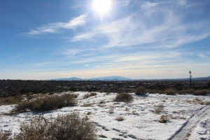 Cam. Santa Fe Part 2 (26)