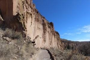 Cam. Santa Fe Part 2 (260)