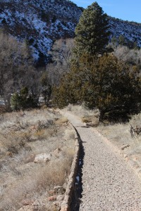 Cam. Santa Fe Part 2 (262)