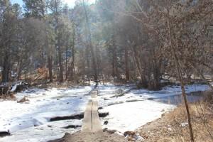 Cam. Santa Fe Part 2 (263)