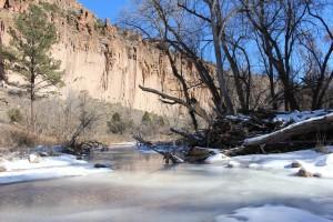 Cam. Santa Fe Part 2 (265)