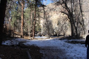 Cam. Santa Fe Part 2 (267)