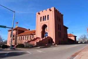 Cam. Santa Fe Part 2 (27)