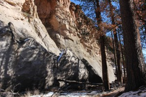 Cam. Santa Fe Part 2 (274)