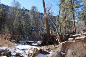 Cam. Santa Fe Part 2 (275)