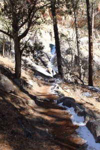 Cam. Santa Fe Part 2 (276)