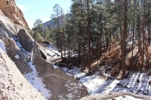 Cam. Santa Fe Part 2 (278)