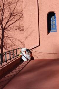 Cam. Santa Fe Part 2 (28)
