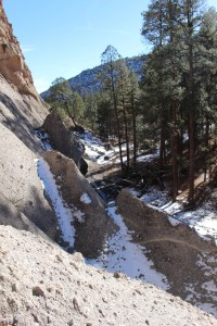 Cam. Santa Fe Part 2 (280)