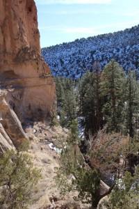 Cam. Santa Fe Part 2 (283)