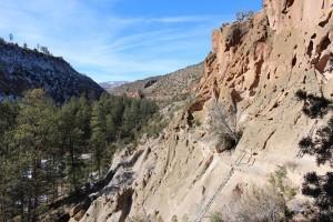 Cam. Santa Fe Part 2 (289)