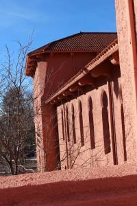 Cam. Santa Fe Part 2 (29)