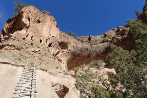 Cam. Santa Fe Part 2 (291)