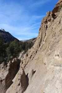 Cam. Santa Fe Part 2 (292)