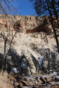 Cam. Santa Fe Part 2 (293)