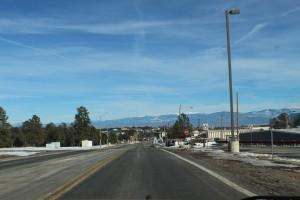 Cam. Santa Fe Part 2 (298)