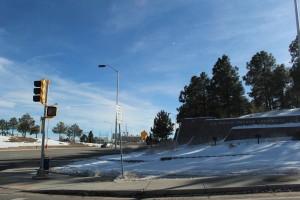 Cam. Santa Fe Part 2 (299)