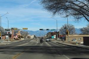 Cam. Santa Fe Part 2 (301)