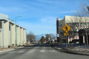 Cam. Santa Fe Part 2 (310)