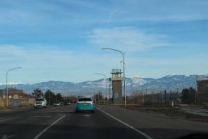 Cam. Santa Fe Part 2 (311)