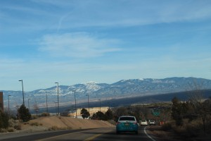 Cam. Santa Fe Part 2 (312)