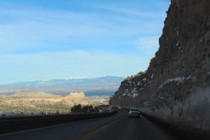 Cam. Santa Fe Part 2 (313)