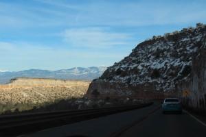 Cam. Santa Fe Part 2 (314)