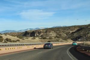 Cam. Santa Fe Part 2 (315)
